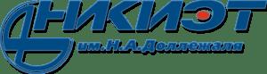 nikiet-logo_2