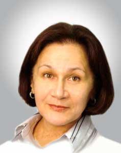 iritikova