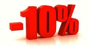 %d1%81%d0%ba%d0%b8%d0%b4%d0%ba%d0%b010