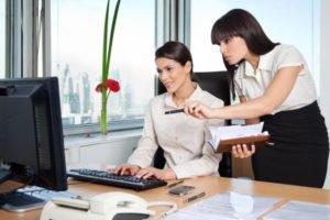 Корпоративные стандарты по управлению документами