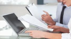 Эффективные технологии в делопроизводстве и в архиве