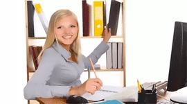 Секретарское дело: развитие профессиональных навыков секретаря