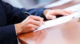 Коммерческие и деловые письма: эффективные приёмы и стандарты деловой переписки