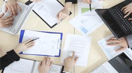 Приказы в организации: создание, оформление, согласование, подписание, хранение