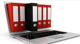 Современное делопроизводство и электронный документооборот