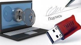 Электронная подпись и юридическая значимость электронных документов