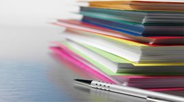 Составление, оформление и редактирование служебных документов
