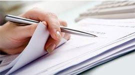 Работа с договорами курсы в Центре ДИТАД