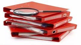 Архив по личному составу: организация и методика работы