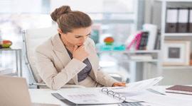 дистанционное обучение делопроизводство