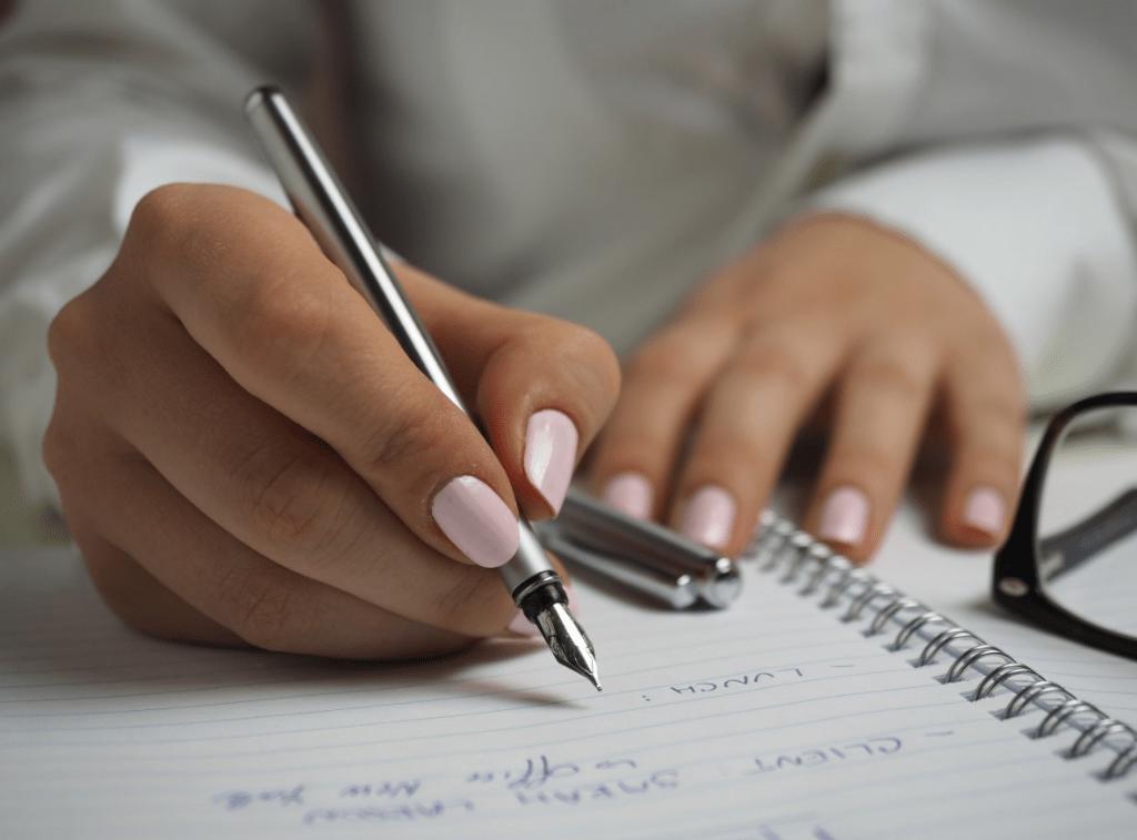 Онлайн-интенсив по повышению грамотности для взрослых